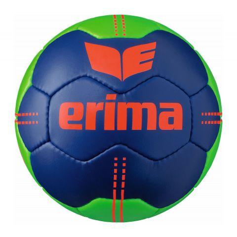 Erima-Pure-Grip-No-3-Handbal