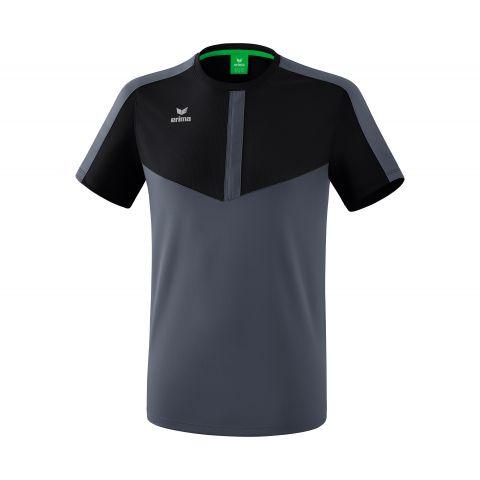 Erima-Squad-Shirt-Junior