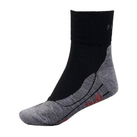 Falke-TK5-Short-Socks