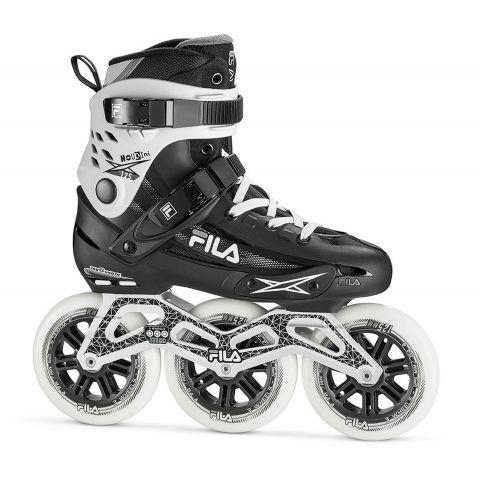 Fila-Houdini-125-Inline-Skates-Senior