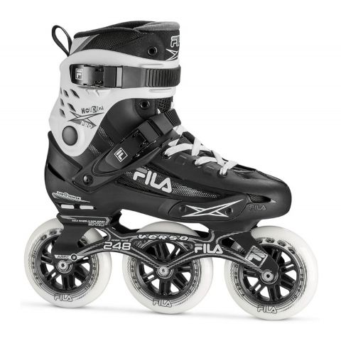 Fila-Houdini-Pro-110-Skate-Senior
