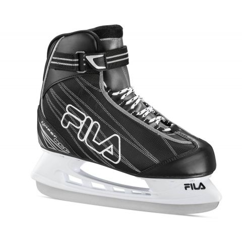 Fila-Viper-Rec-IJshockeyschaats-Senior