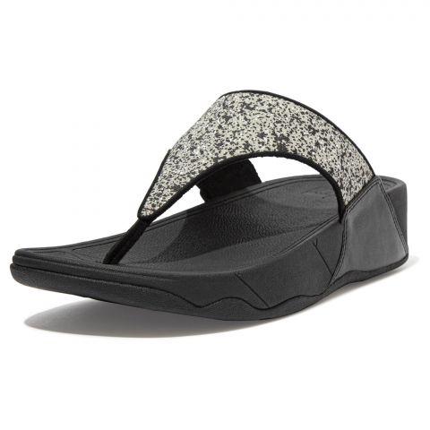 FitFlop-Glitter-Splash-Wide-Fit-Toe-Post-Slipper-Dames