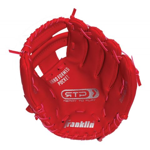 Franklin-Baseball-Glove-9-5-and-Ball-Set-Junior