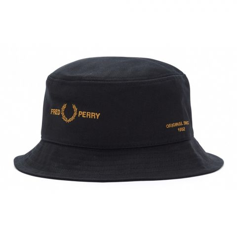 Fred-Perry-Branded-Twill-Bucket-Hat-2108241820