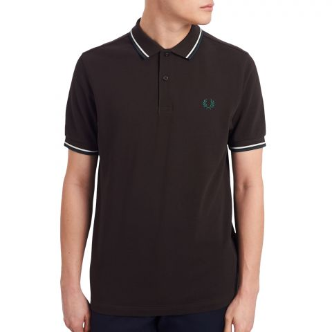 Fred-Perry-Twin-Tipped-Polo-Heren-2106230941