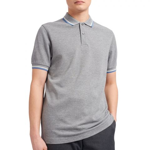 Fred-Perry-Twin-Tipped-Polo-Heren-2106231007