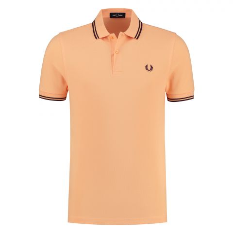 Fred-Perry-Twin-Tipped-Polo-Heren-2106231023