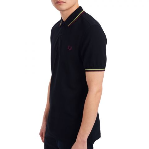 Fred-Perry-Twin-Tipped-Polo-Heren-2107221528