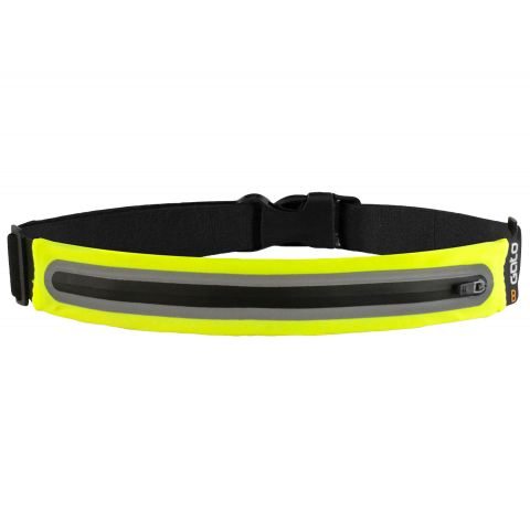 Gato-Waterproof-Sport-Belt-Heuptas