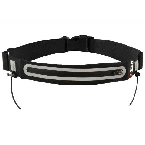 Gato-Waterproof-Tri-Belt-Heuptas