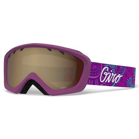 Giro-Chico-Ski-Goggles-Jr