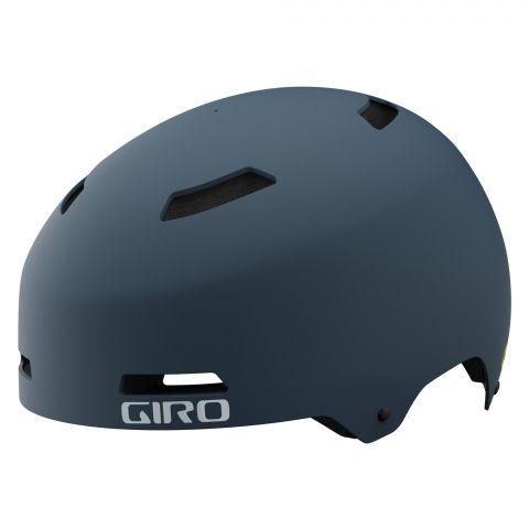 Giro-Quarter-FS-Helm-Senior-2107261207