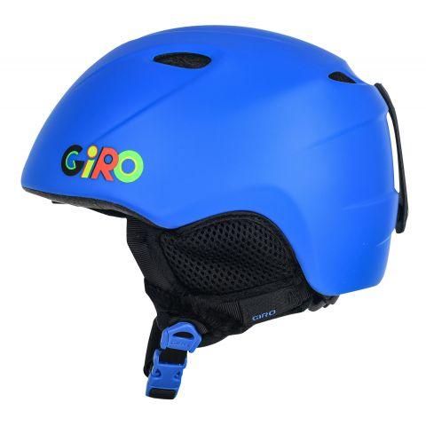 Giro-Slingshot-Skihelm-Junior