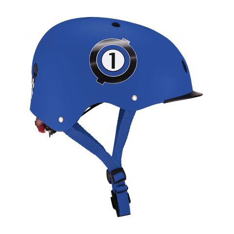 Globber-Elite-Lights-Helm