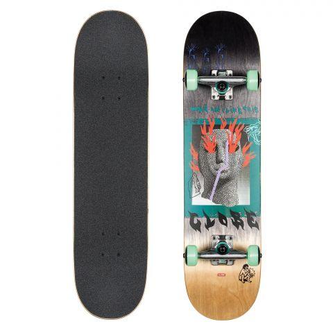 Globe-G1-Firemaker-Skateboard-2109061048
