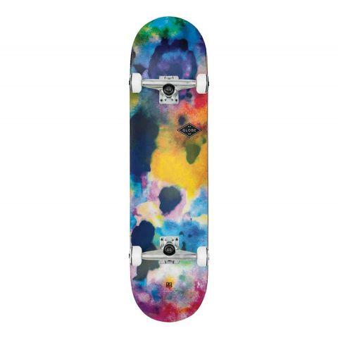 Globe-G1-Full-On-7-75-Skateboard