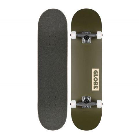 Globe-Goodstock-Complete-8-25-Skateboard