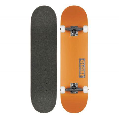 Globe-Goodstock-Skateboard