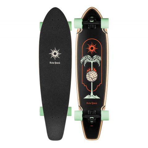 Globe-The-All-Time-Longboard-Skateboard