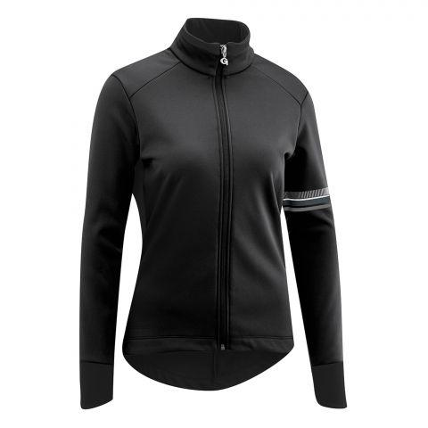 Gonso-Draina-Softshell-Jacket-Dames-2109241551