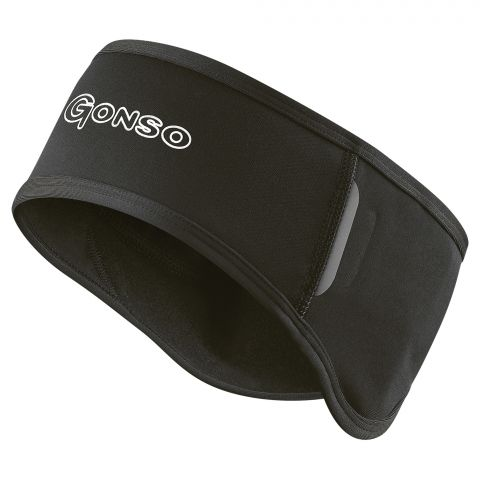 Gonso-Thermo-Hoofdband-2109241551