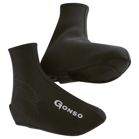 Gonso-Thermo-Overschoenen-2109241551