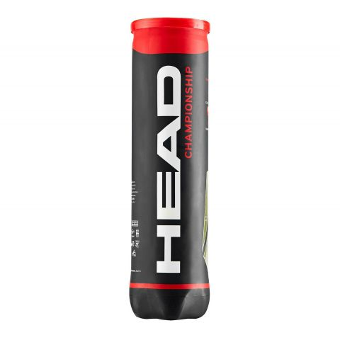 Head-Championship-Tennisbal-4-can-
