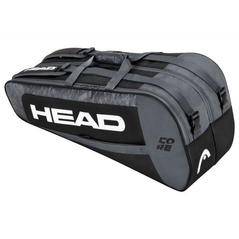 Head-Core-6R-Combi-Tennistas