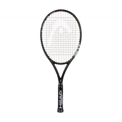 Head-Graphene-360-Instinct-Lite-Tennisracket