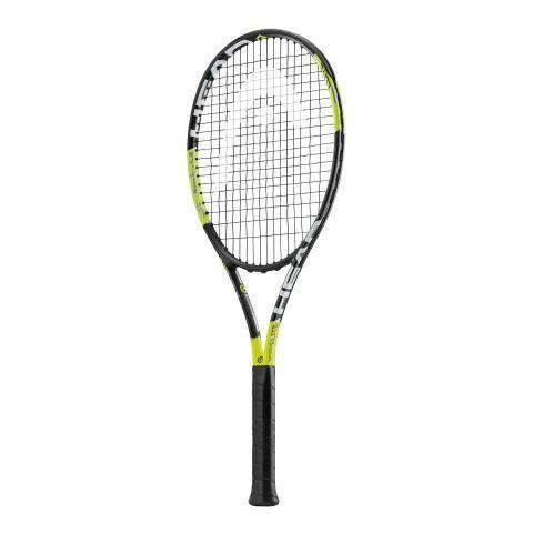 Head-Graphene-Speed-Elite-Tennisracket
