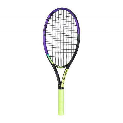 Head-Gravity-25-Tennisracket-Junior