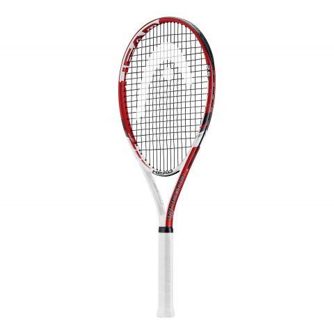 Head-IG-S2-Tennisracket