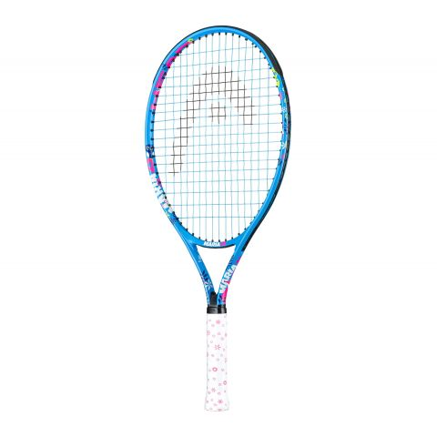 Head-Maria-23-Tennisracket-Junior