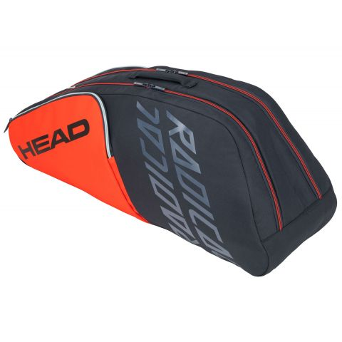 Head-Radical-6R-Combi-Tennistas