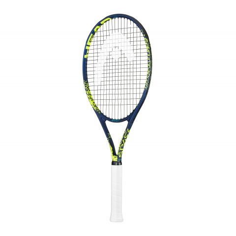 Head-Spark-Elite-Tennisracket-Senior