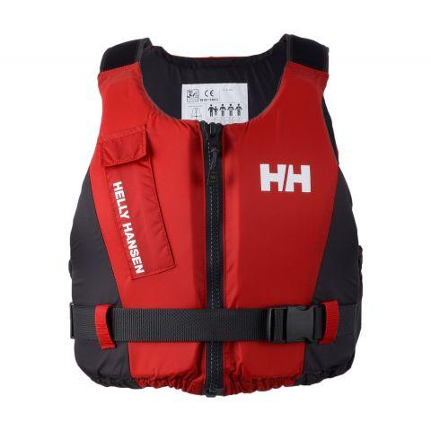 Helly-Hansen-Rider-Vest