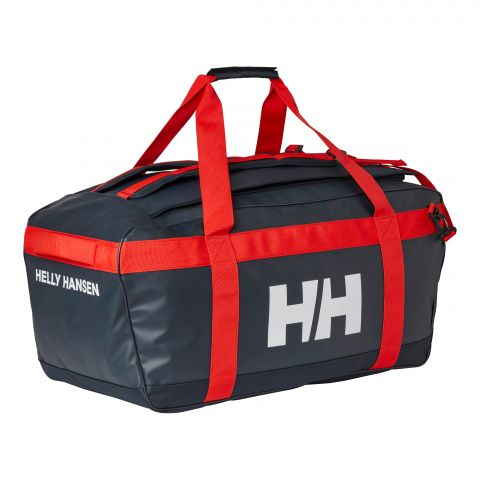 Helly-Hansen-Scout-Duffel-Extra-Large-90L--2109281454