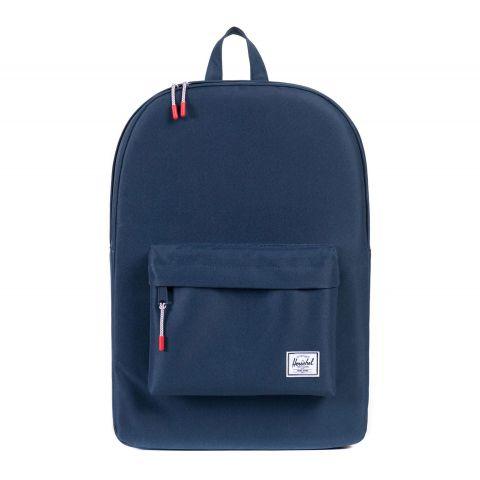 Herschel-Classic-Backpack