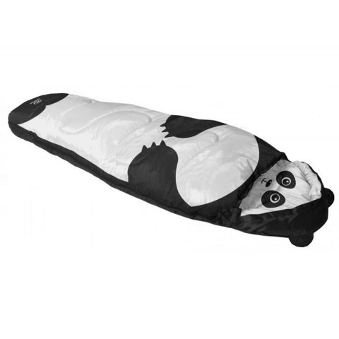 Highlander-Kids-Creature-Panda-300-Mummy-Sleepingbag-2107131554