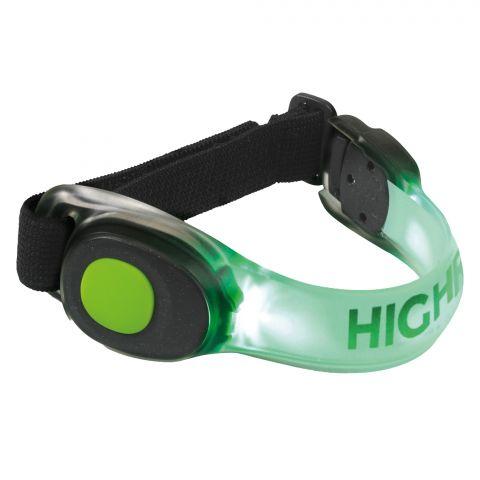 Highroad-Neon-LED-Band-2109241600