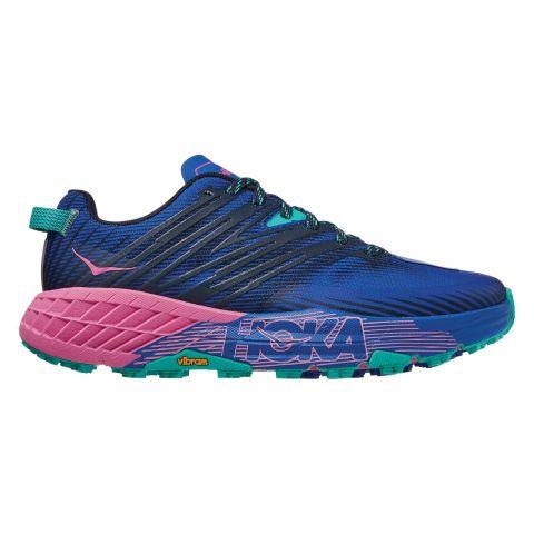 Hoka-Speedgoat-4-Trailrunningschoenen-Dames-2108241821