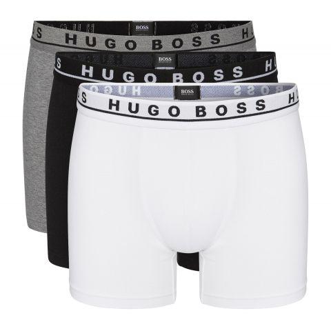 Hugo-Boss-Brief-Boxershorts-Heren-3-pack-