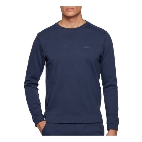 Hugo-Boss-Salbo-Sweater-Heren