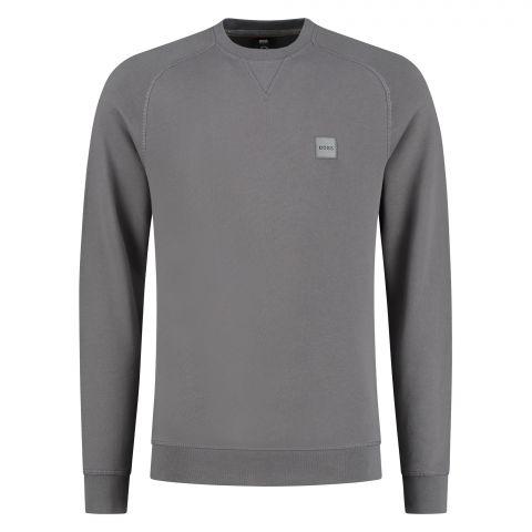 Hugo-Boss-Westart-1-Sweater-Heren-2109061111