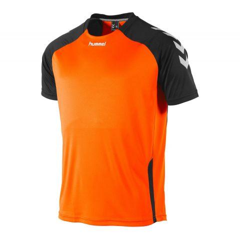 Hummel-Aarhus-Shirt-Heren