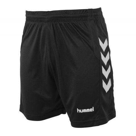 Hummel-Aarhus-Short-Junior