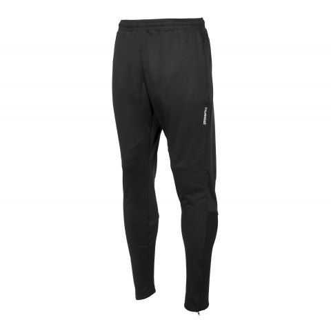 Hummel-Authentic-Fitted-Pants-Junior