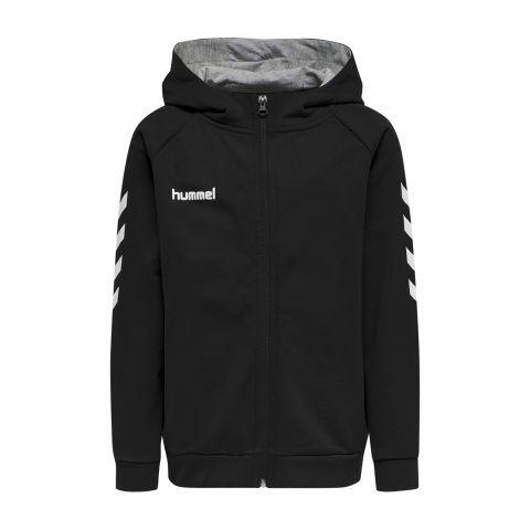 Hummel-Go-Cotton-Logo-Vest-Junior