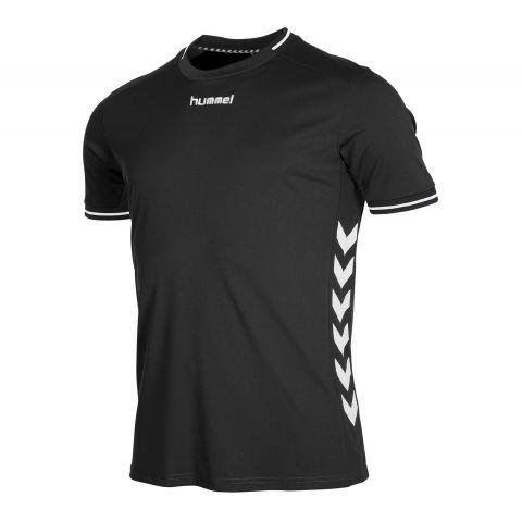 Hummel-Lyon-Shirt-Junior